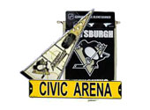 Flags/Pennants/Signs