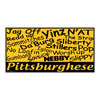 Pittsburgh Signs